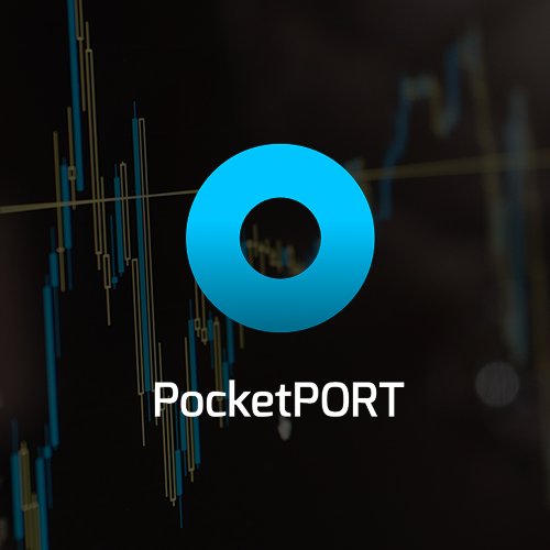 pocketport