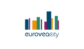 eurovea city logo